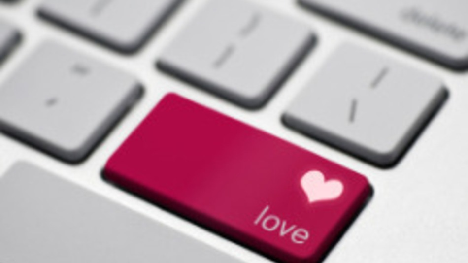 Online dating ask out first message-in-Drury