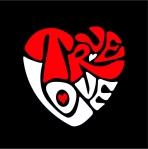 free-vector-truelove_025921_trvelove