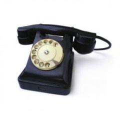 Object_White_Phone_261472_l