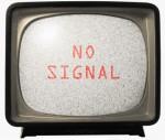 no_signal