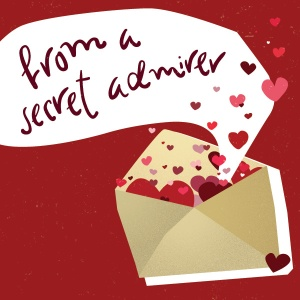 valentines_day_love_letter