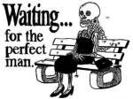 waititng